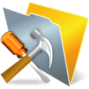 FileMaker Developer icon