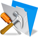 FileMaker Pro Advanced icon