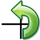 EasyPivot icon