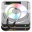 Disk Doctor icon