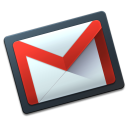 Go for Gmail icon