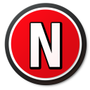 Go for Netflix icon