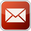 MailTab for Gmail icon