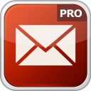 MailTab Pro for Gmail icon