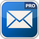 MailTab Pro for Outlook icon