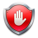 Privacy Protector icon