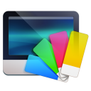 Screen Tint icon