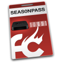 Seas0nPass icon