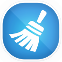 CleanMyPhone icon
