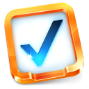 Firetask icon