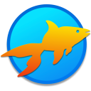 Goldfish 4 icon