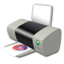 Print Therapy icon