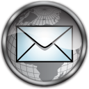 iMacMailer icon