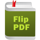 FlipBookCreator icon
