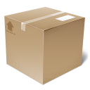 PackageTracking icon