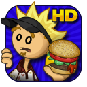 Papas Burgeria icon