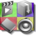 FluxPlayer icon