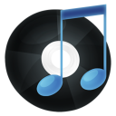 TuneBuddy icon
