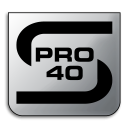 Saffire PROControl icon
