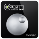 VRM Box icon