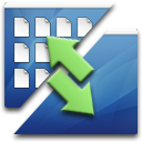 Desktopple icon
