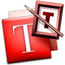 TypeTool DEMO icon