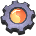 SG Project icon