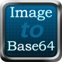 Image2Base64 icon