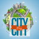 City Play icon