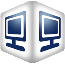 FreeScreenSharing icon