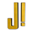 JEOPARDY Deluxe icon