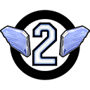 WingNuts 2 icon