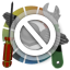 WingNuts and Bolts icon