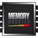 MemoryBooster icon