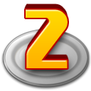 CookingAcademy2 icon