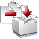 ContentsBridge 4.1 icon