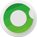 Loop Truth icon