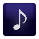 MP3TagConverter icon