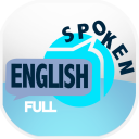 Ready To Go Spoken English 2 icon