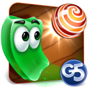 Green Jelly icon