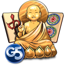 MahjonggArtifacts2Lite icon