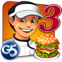 StandOFood3Lite icon