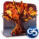 Spirit Walkers - Curse of the Cypress Witch Full icon