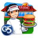 StandOFood icon