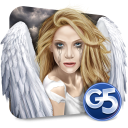 angels.free icon