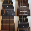 Super Guitar Fretboard Addict icon