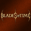 Blades of Time icon
