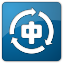 HanzConvert icon