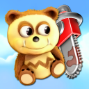 Picnic Mayhem icon
