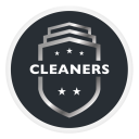 Suite of Cleaners icon